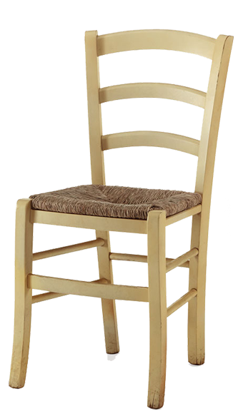 straw-chair-3